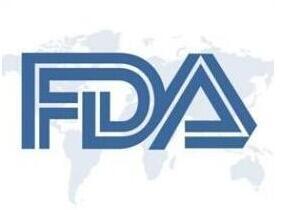 FDA认证费用要多少?