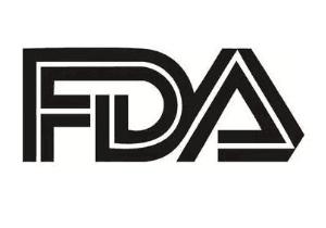 fda认证怎么办理