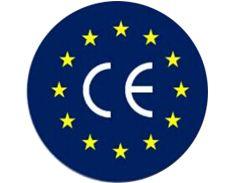 产品办理CE认证一般需要多长时间